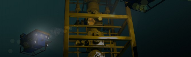 Sector - Subsea - North View Engineering