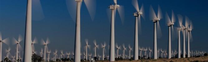 Sector - Renewable Energy - North View Engineering